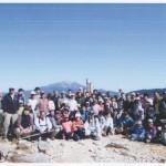 白草山力三2 002